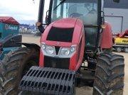 Zetor FORTERRA 135 Тракторы