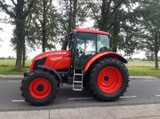 Zetor Forterra CL 140 Tractor