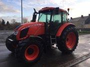 Zetor Forterra HD 130 Tractor