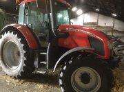 Zetor FORTERRA HSX 140 Tractor