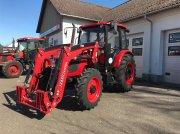 Traktor типа Zetor MAJOR 80 Ned sat 40 000 kr., Gebrauchtmaschine в Skørping