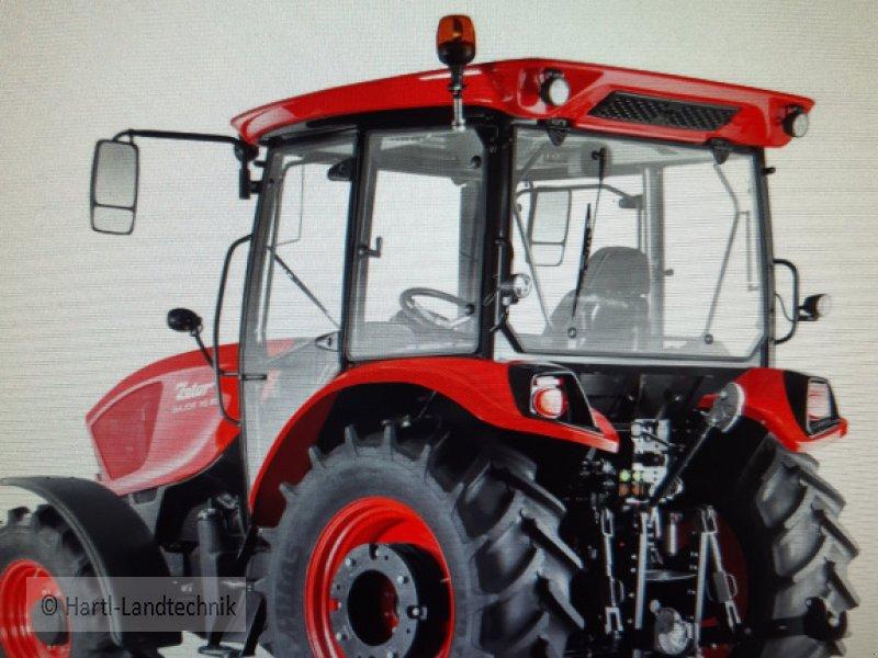 Traktor des Typs Zetor Major 80, Neumaschine in Ortenburg (Bild 4)