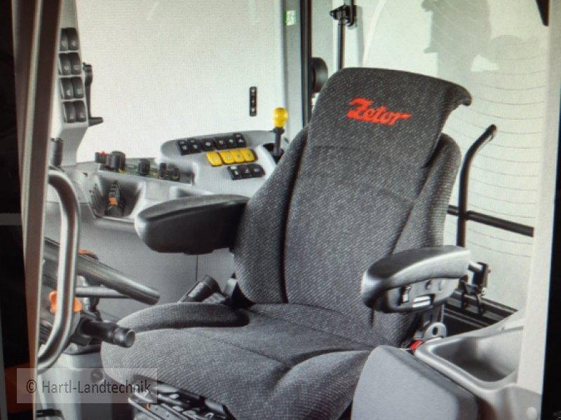 Traktor des Typs Zetor Major 80, Neumaschine in Ortenburg (Bild 6)