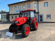 Zetor Major CL 80 - DEMOMASCHINE Tractor