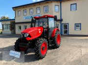 Zetor Major CL-80 Traktor