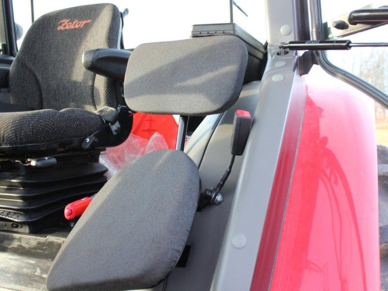 Traktor typu Zetor Proxima 100, Gebrauchtmaschine w Siekierczyn (Zdjęcie 17)