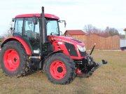 Traktor typu Zetor Proxima 100, Gebrauchtmaschine w Siekierczyn