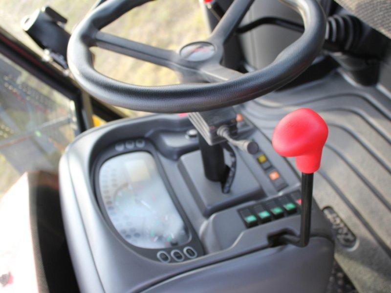 Traktor typu Zetor Proxima 100, Gebrauchtmaschine w Siekierczyn (Zdjęcie 15)
