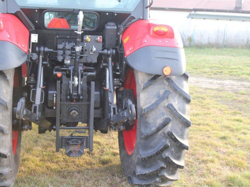 Traktor typu Zetor Proxima 100, Gebrauchtmaschine w Siekierczyn (Zdjęcie 20)