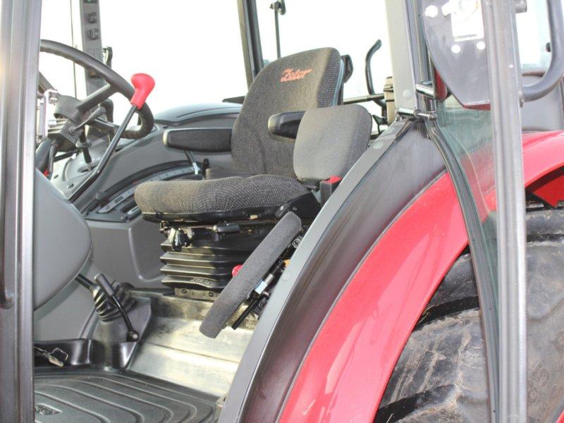 Traktor typu Zetor Proxima 100, Gebrauchtmaschine w Siekierczyn (Zdjęcie 19)