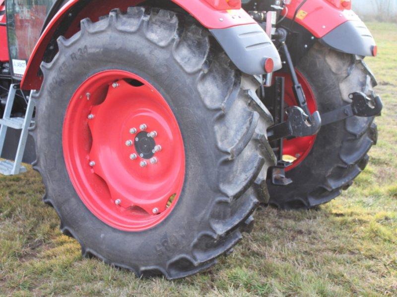 Traktor typu Zetor Proxima 100, Gebrauchtmaschine w Siekierczyn (Zdjęcie 8)