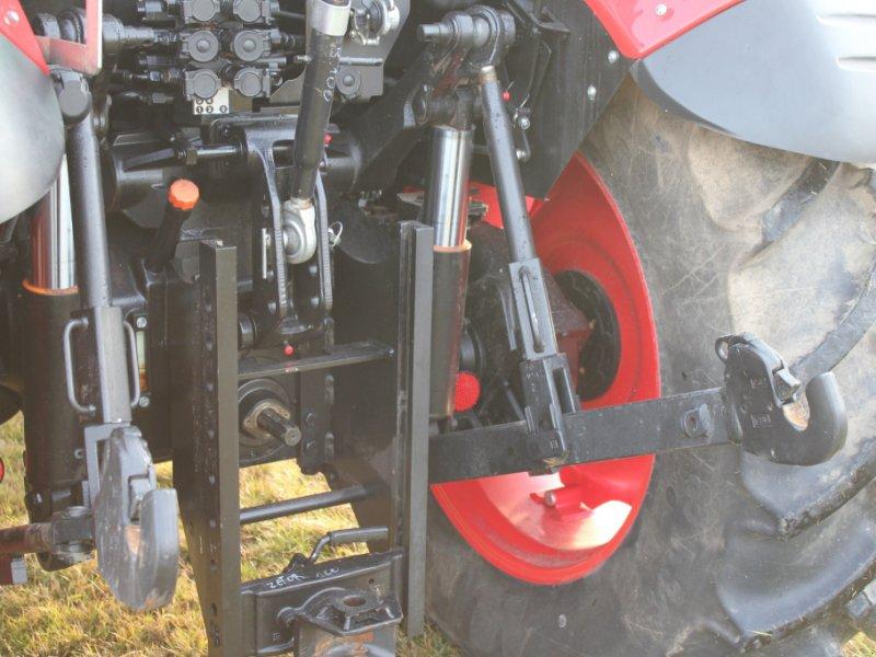 Traktor typu Zetor Proxima 100, Gebrauchtmaschine w Siekierczyn (Zdjęcie 16)