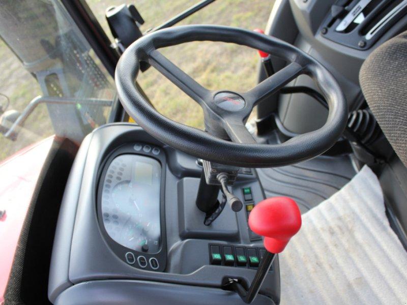 Traktor typu Zetor Proxima 100, Gebrauchtmaschine w Siekierczyn (Zdjęcie 13)