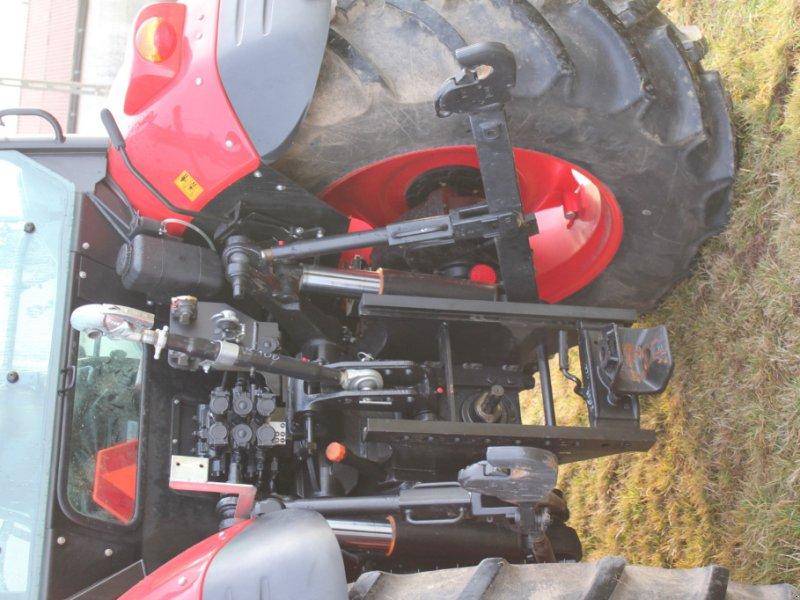 Traktor typu Zetor Proxima 100, Gebrauchtmaschine w Siekierczyn (Zdjęcie 18)