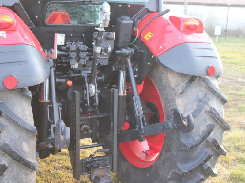Traktor typu Zetor Proxima 100, Gebrauchtmaschine w Siekierczyn (Zdjęcie 11)