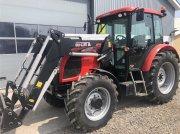 Zetor Proxima 120 Power Med Frontlæsser Tractor