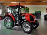 Zetor Proxima 70 Traktor