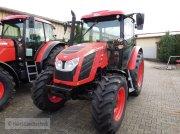 Zetor Proxima 80 CL Tractor