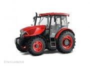 Traktor типа Zetor Proxima 80 CL, Gebrauchtmaschine в Ortenburg