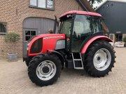Traktor типа Zetor Proxima 80, Gebrauchtmaschine в Lunteren