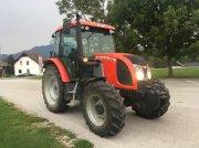Zetor Proxima 85 Plus Tractor