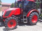 Traktor des Typs Zetor Proxima 90 Power in Ortenburg
