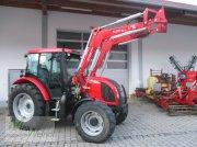 Zetor Proxima 90 Traktor