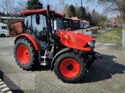 Zetor Proxima CL 100  Demo Traktor