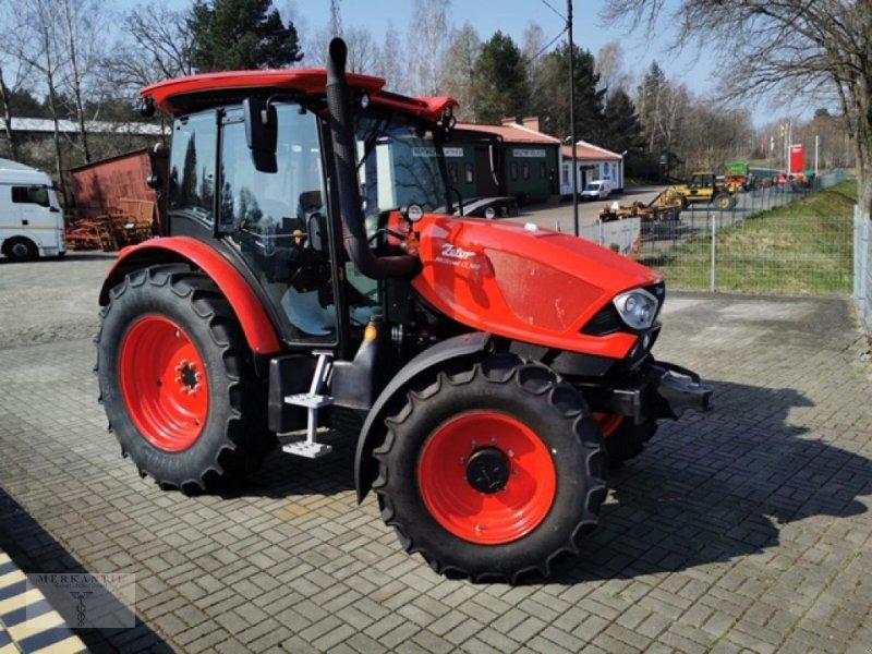 Traktor типа Zetor Proxima CL 100  Demo, Gebrauchtmaschine в Pragsdorf (Фотография 1)