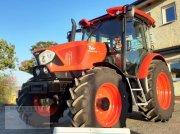 Traktor des Typs Zetor Proxima CL 110  Demo, Gebrauchtmaschine in Pragsdorf
