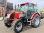 Traktor типа Zetor Proxima Power 90 в Hasselt