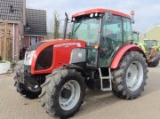 Traktor tip Zetor Proxima Power 90, Gebrauchtmaschine in Hasselt