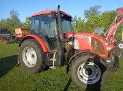 Traktor tip Zetor Proxima Power 90, Gebrauchtmaschine in Karup