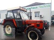 Zetor Z 6245 Traktor