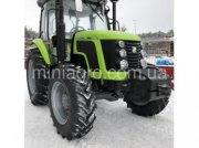 Zoomlion RC1104 Tractor