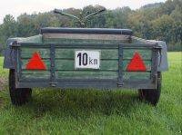 Holder E6g Транспортеры и автотележки