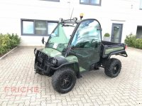 John Deere XUV 855 D Gator ***Angebot des Monats*** Transporter & Motorkarre