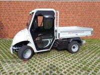 Sonstige Alke ATX 240 E N1 Transporter & Motorkarre