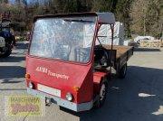 Aebi TP 1000 szállítójármű