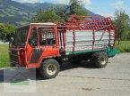 Transportfahrzeug типа Aebi TP 47 S в Schlitters
