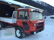 Transportfahrzeug des Typs Aebi TP 67, Gebrauchtmaschine in Schlitters