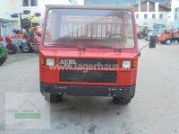 Aebi TP 67 vehicul de transport