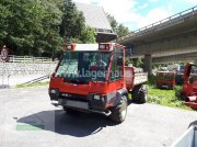 Transportfahrzeug des Typs Aebi TP 78, Gebrauchtmaschine in Grins