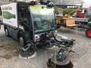 Boschung S3 Транспортная машина