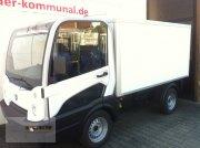 Transportfahrzeug a típus Goupil G5, Gebrauchtmaschine ekkor: Kirchheim