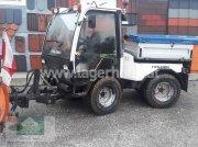 Holder C 345 vehicul de transport
