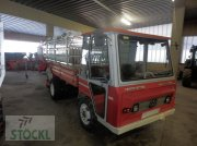 Lindner T3500 S50 Transportfahrzeug
