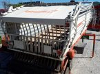 Transportfahrzeug typu Reform Aufbauladewagen v Bruck