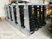 Transportfahrzeug typu Reform MEV Streuwerk zu Reform Muli, Gebrauchtmaschine v Eben