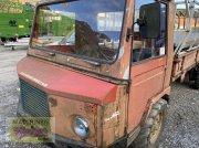 Transportfahrzeug des Typs Reform Muli 140, Gebrauchtmaschine in Kötschach